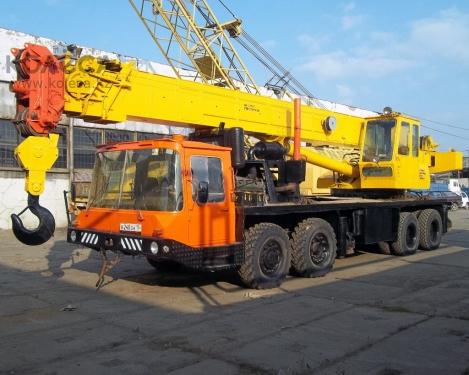 КС-6471А